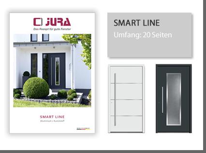 Smart Line (20 Seiten)