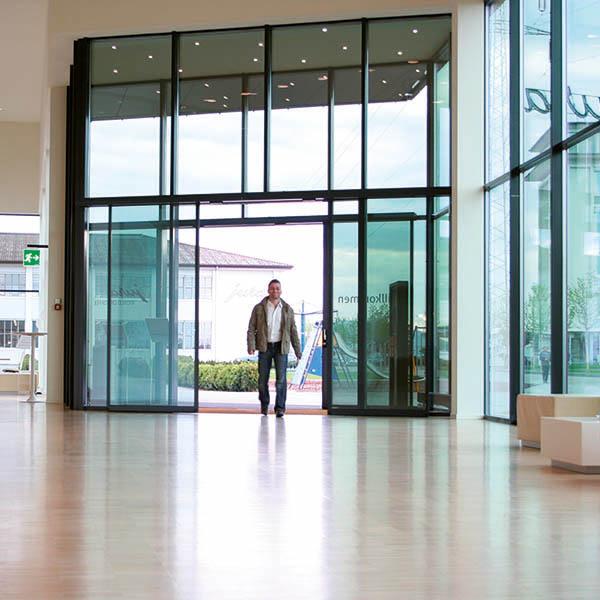 wictec-50-industrie-design
