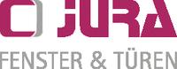 JURA Fenster Logo
